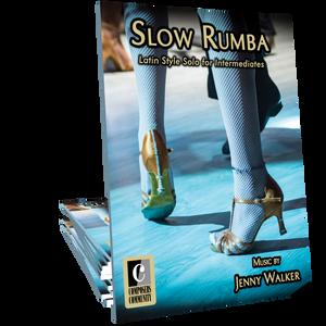 Slow Rumba