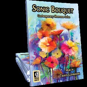Sonic Bouquet Songbook