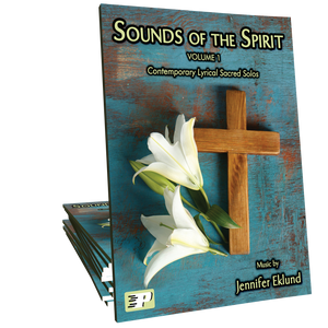 Sounds of the Spirit