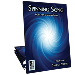 Spinning Song Duet