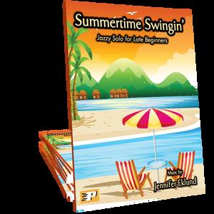 Summertime Swingin'