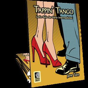 Tappin' Tango