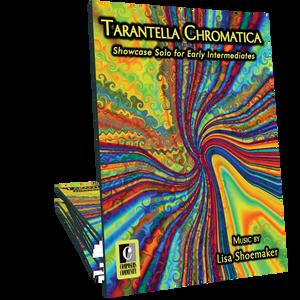 Tarantella Chromatica