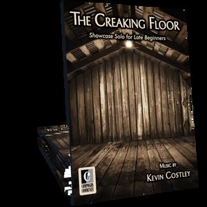 The Creaking Floor