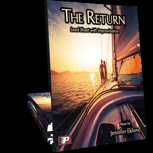 The Return (Lead Sheet)