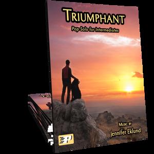 Triumphant (Simplified Version)