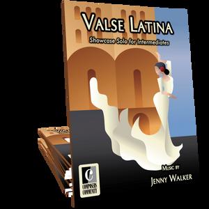 Valse Latina