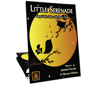 Little Serenade