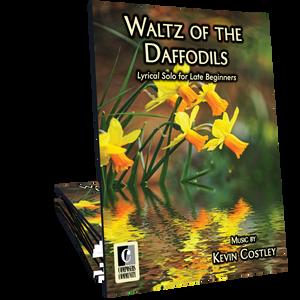 Waltz of the Daffodils