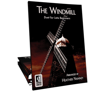 The Windmill Duet