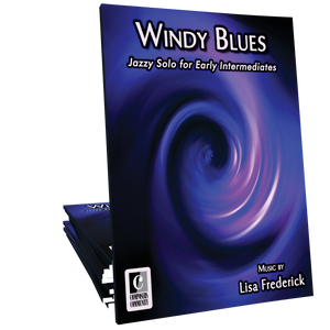 Windy Blues