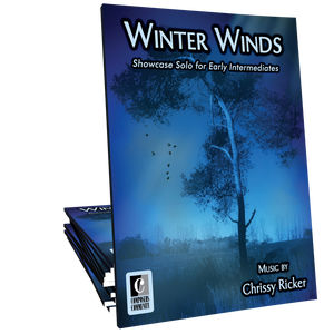 Winter Winds
