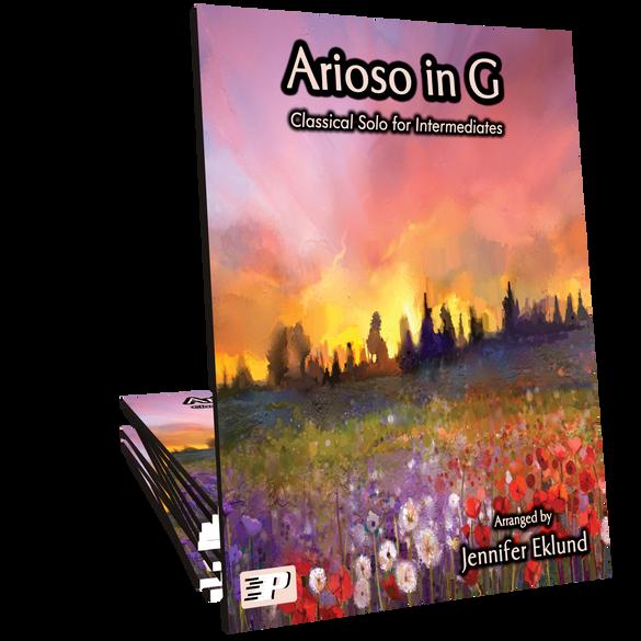 Arioso in G