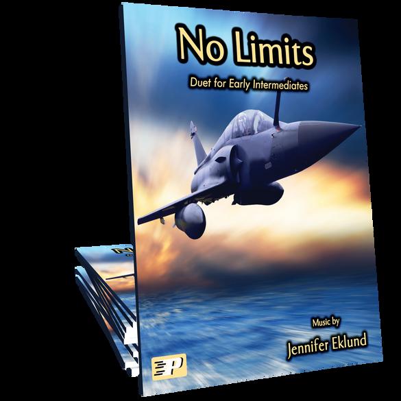 No Limits Duet