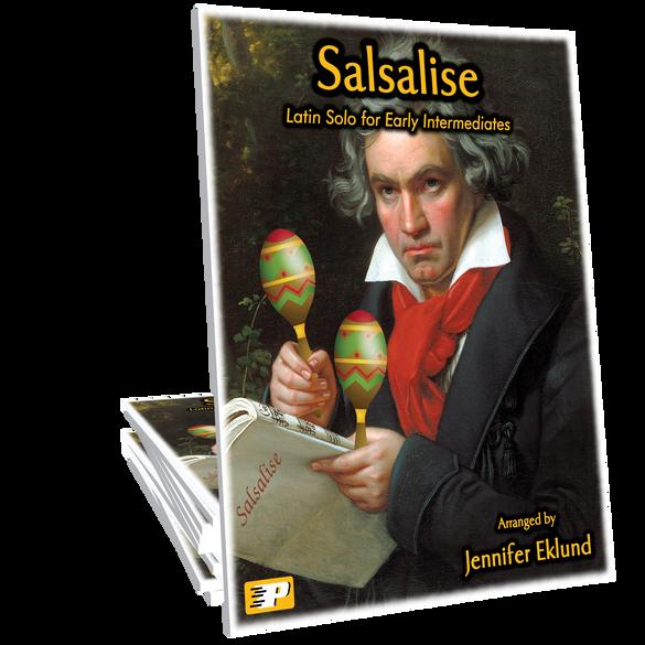 Salsalise