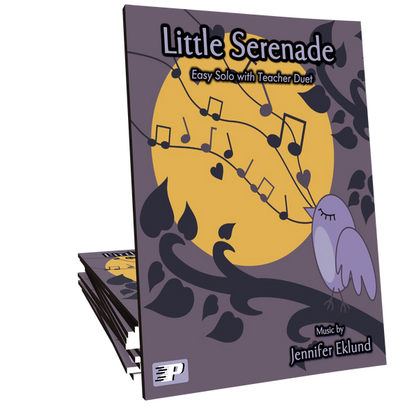 Little Serenade