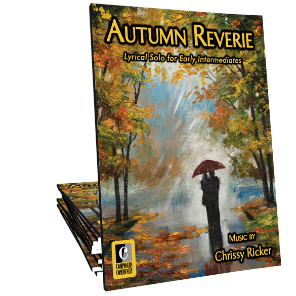 Autumn Reverie