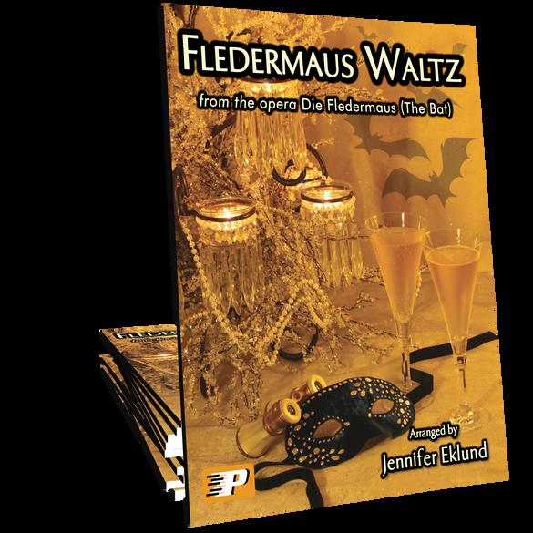 Fledermaus Waltz