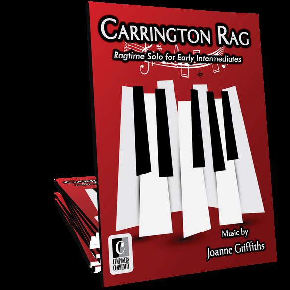 Carrington Rag