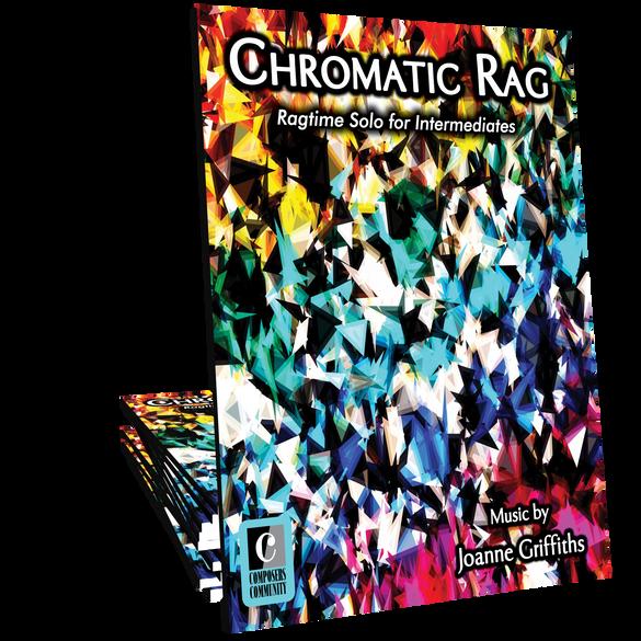 Chromatic Rag