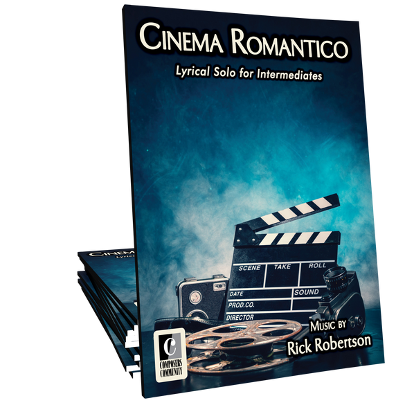 Cinema Romantico