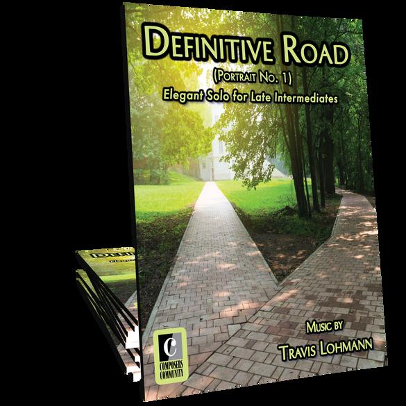 Definitive Road