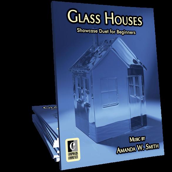 Glass Houses Duet