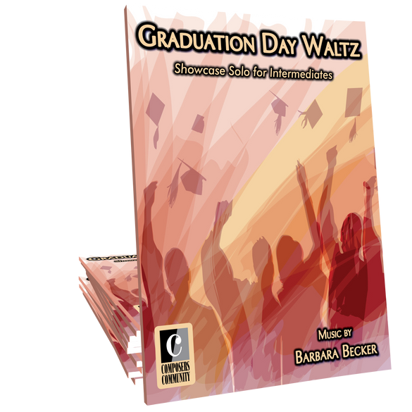 Graduation Day Waltz