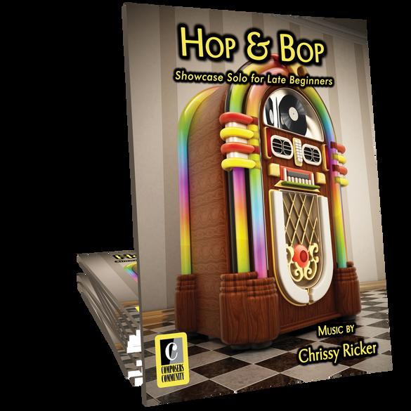 Hop & Bop