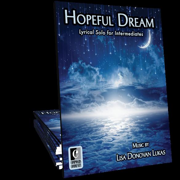 Hopeful Dream