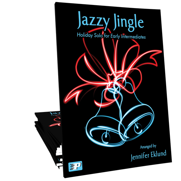 Jazzy Jingle