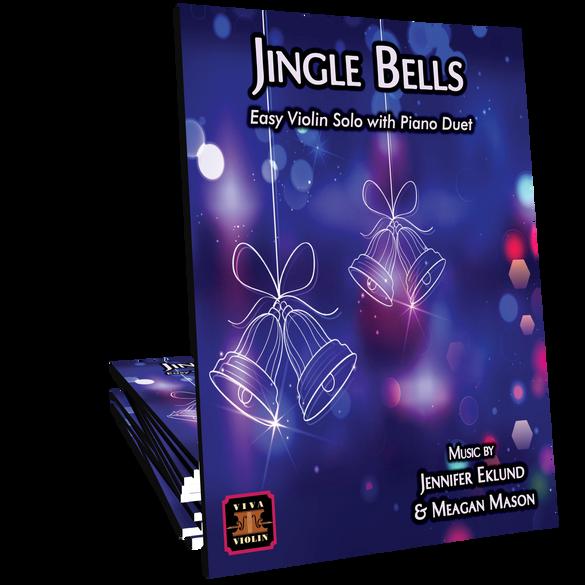 Jingle Bells (long version)