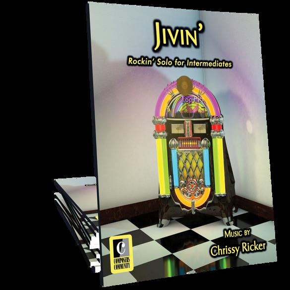 Jivin'