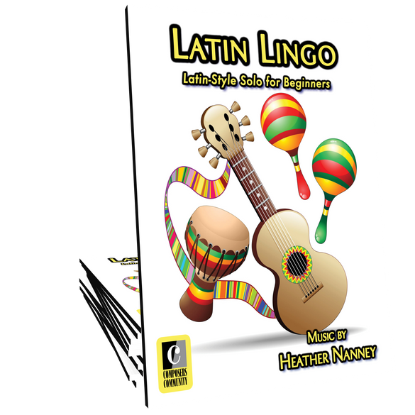Latin Lingo
