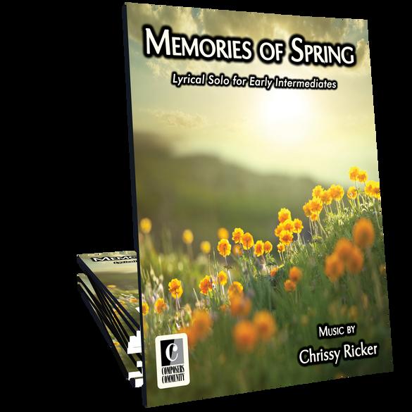 Memories of Spring