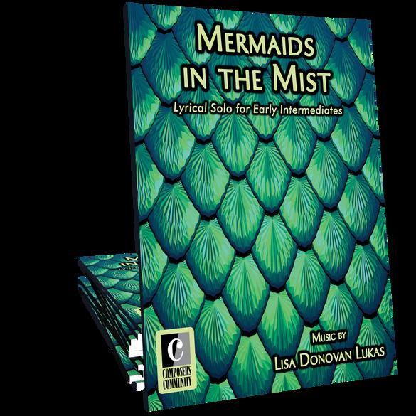 Mermaids in the Mist
