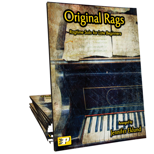 Original Rags