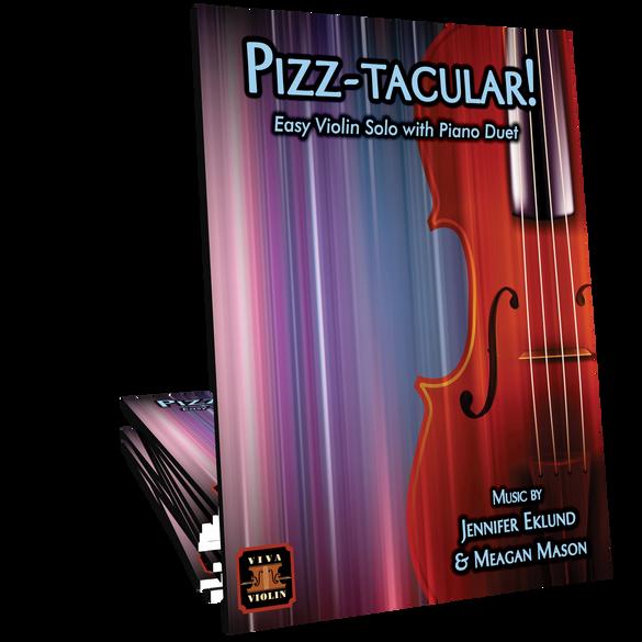 Pizz-tacular
