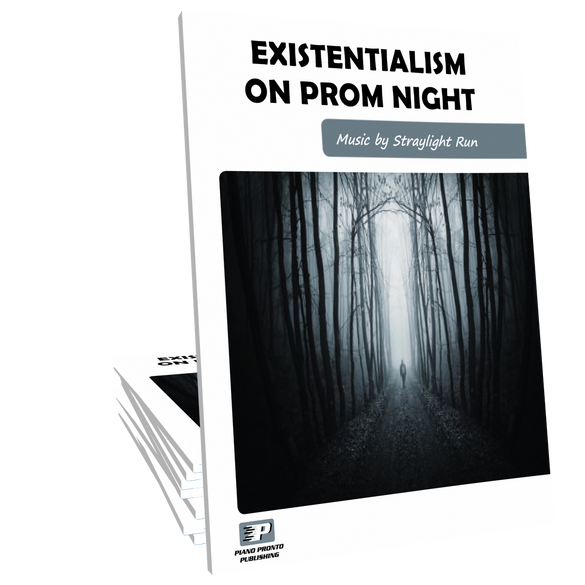 Existentialism on Prom Night