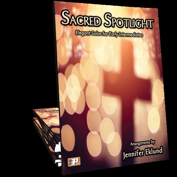 Sacred Spotlight