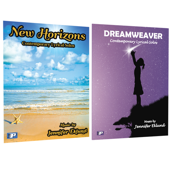 Dreamweaver Combo Pack (includes FREE CD!)