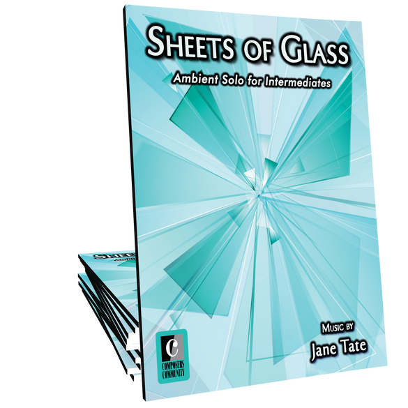 Sheets of Glass