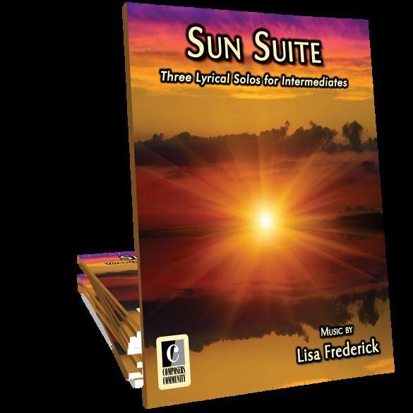 Sun Suite