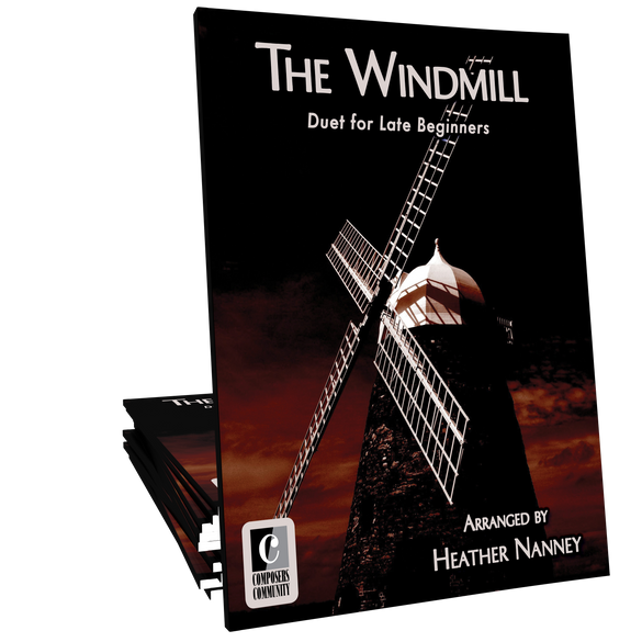 The Windmill Duet
