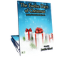 The Twelve Days of Christmas (Digital: Single User)