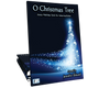 O Christmas Tree - Jazzy Holiday Solo (Digital: Single User)