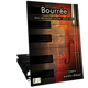 Bourree (Digital: Unlimited Reproductions)