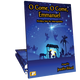 O Come, O Come, Emmanuel (Digital: Unlimited Reproductions)