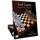 End Game (from Spotlight Solos: Volume 1) (Digital: Single User)