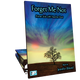 Forget Me Not (Digital: Unlimited Reproductions)